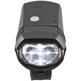 Axa GreenLine 50 Kit d'éclairages